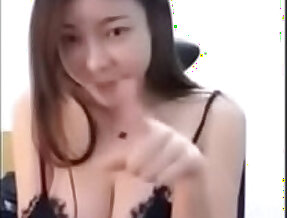 camsnude.ga chinese girl show nude