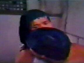 Narcisa 1986 uncut