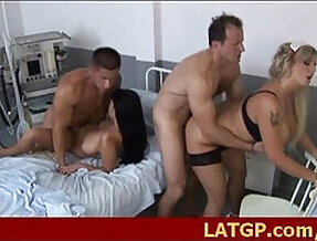 Group sex party 20