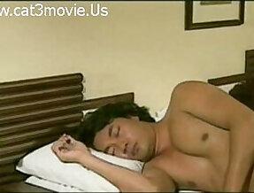 Sexual desire 1995