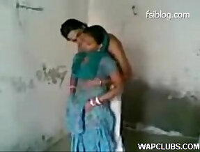 Punjabi Hot Couple Sex