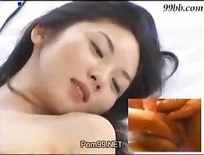xporn.host