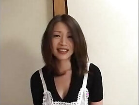 Japanese MILF Seduces Somebodys Son Uncensored japanese Porn View more