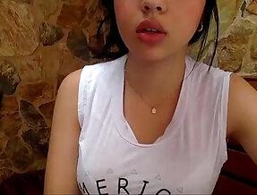 busty amateur milf teen latina masturbates on web cam bit.do sexwebcams