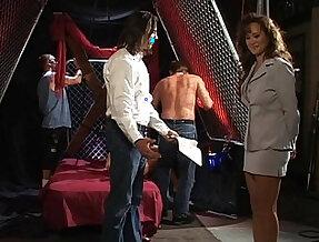 VCA The Scandal Of Nicky Eros Full movie