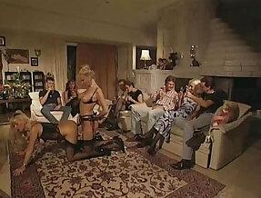 Familie Immerscharf Der Wettbewerb