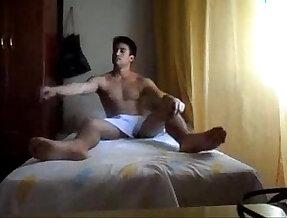camera escondida a namorada