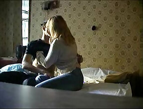 momlick Redhead mature each other with boy