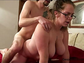 Now Casting desperate amateurs need money now nervous hot big busty first t