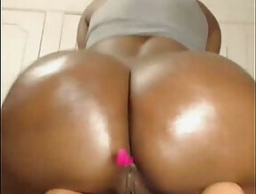 Pretty pussy of the day music compilation