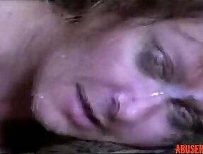 Tied and Used Wife Free horny Amateur hd Porn Video xxxrocke