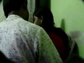 Kerala Teacher Sucking Student Boobs