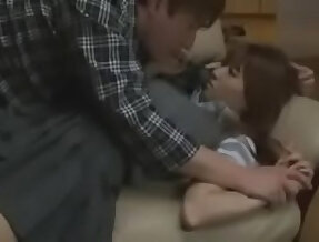 Can somebody people please tell me the name of this girl