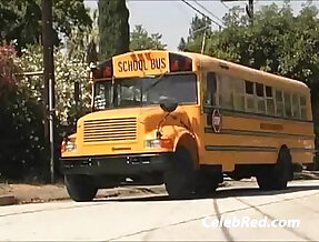 Rachel Rotten Blowjob Brunette Bus Cumshot Goth Oral