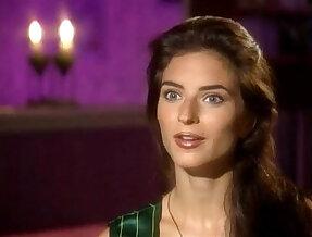 Rebecca Lord Sex Under Hot Lights