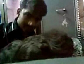Bigboobs Tamil aunty shy to taking video very nice on Sex Tube Porn Tube