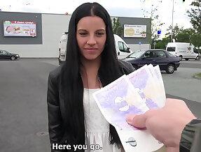 Bonding money with pleasure and fun